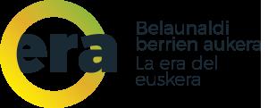 http://eranafarroa.eus/wp-content/uploads/2017/10/era-belaunaldi-berrien-aukera-la-era-del-euskera-logo.png