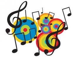 """Taller de música: """"Musikari txikiak"""" @ Leitza. Escuela infantil Itzaire"""
