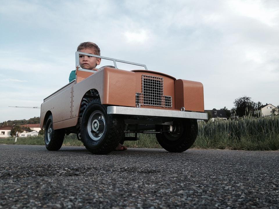 ume bat land rover batean