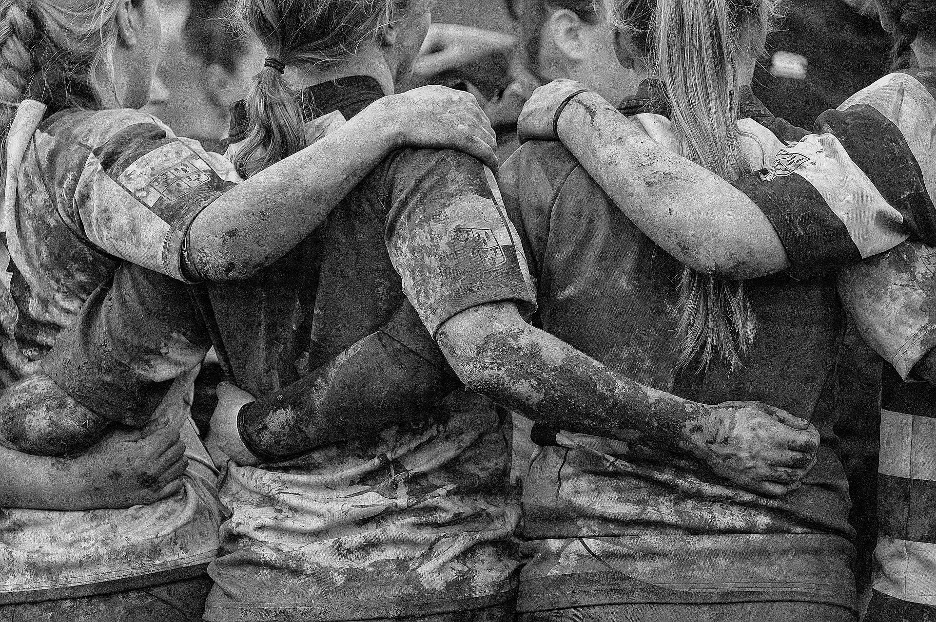 rugby neskak